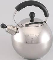 Чайник для кипячения воды MODA GIPFEL 1138