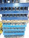 Комплектующие опалубки Вариант, Peri, Doka, фото 3