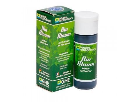 Добавки BioBloom 30 ml GHE Франция