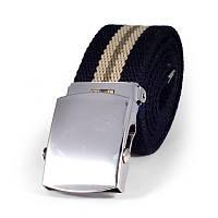 Тактический мужской ремень для брюк NORSSOV CHROME 3