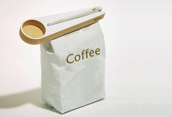 Правильно хранение кофе в чем нужно держать кофе