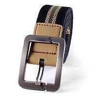 Тактический мужской ремень для брюк TRAINER 5