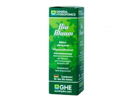 Добавки BioBloom 60 ml GHE Франция