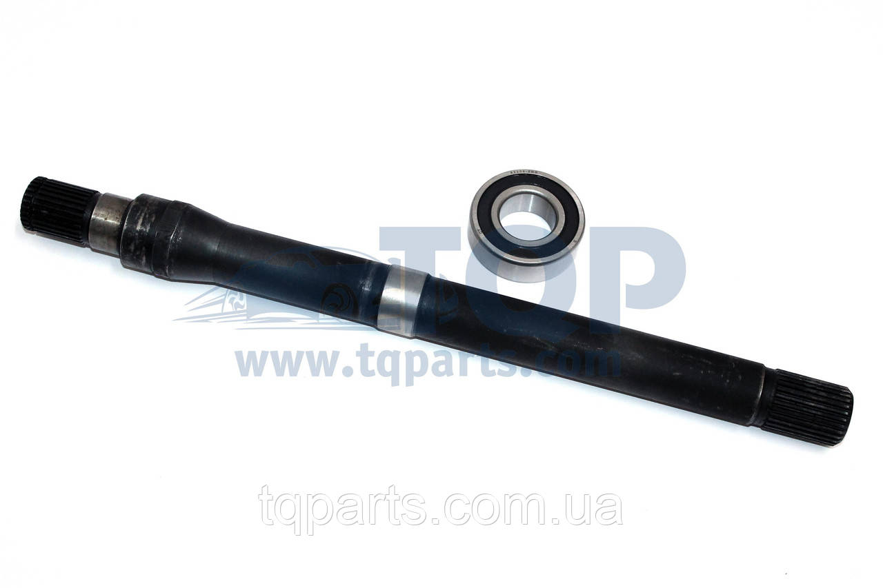 Вал промежуточный Kia 49560-2Y050, 495602Y050