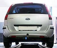 Фаркоп Ford Fusion  с установкой! Киев, фото 1
