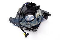 Модуль подушки безопасности, Шлейф руля, Подрулевой шлейф AIRBAG SRS Ford 6G9T14A664BE