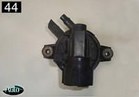 Клапан электромагнитный Ford Scorpio Granada