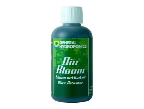Добавки BioBloom 250 ml GHE Франция