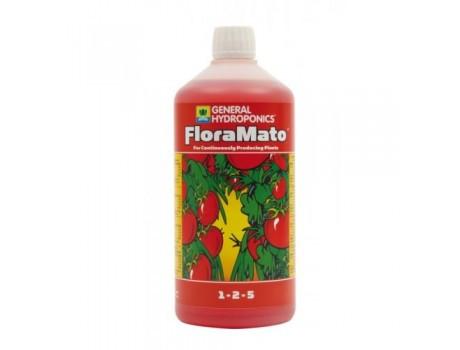 Flora Mato 1 ltr GHE Франция