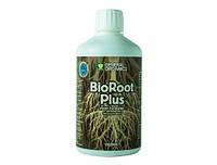 General Organics GO BioRoot Plus 0,5 ltr GHE Франция