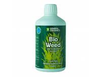 General Organics GO BioWeed 0,5 ltr GHE Франция