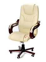 Кресло для руководителей Prezydent Calviano