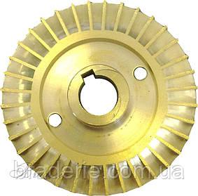 Рабочее колесо (Крыльчатка) WZ 250/QB60/APM37 латунь