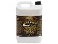 General Organics GO BioRoot Plus 5 ltr GHE Франция