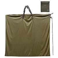CAPERLAN Carp fishing storage bag and cover