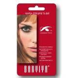 Краска для бровей и ресниц Barviya 5 г