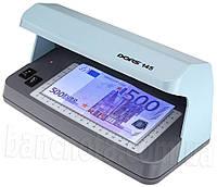 DORS 145 Детектор валют