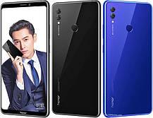 """СКИДКА! Honor Note 10 (Хонор Ноте 10) 6.1"""" 64Gb. 8-Ядер. 4G. Реплика Корея., фото 3"""
