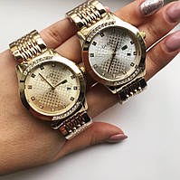 Керамические часы женские в Украине. Сравнить цены, купить ... f131e917910