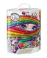 Ігровий набір Єдиноріг з сюрпризами Пупси слайм Poopsie Slime Surprise Unicorn оригінал