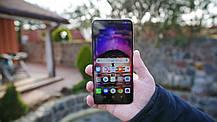 "СКИДКА! Huawei P20 Pro (Хуавей П20) 6.1"" 64Gb. 8-Ядер. 4G. Реплика Корея., фото 3"