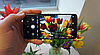 "СКИДКА! Huawei P20 Pro (Хуавей П20) 6.1"" 64Gb. 8-Ядер. 4G. Реплика Корея., фото 4"
