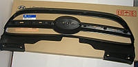 Решетка радиатора Hyundai Getz