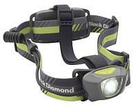 Налобный фонарь Black Diamond Sprinter, фото 1