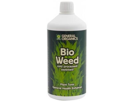 General Organics GO BioWeed 1 ltr GHE Франция