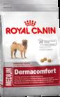Medium Dermacomfort (раздражение кожи и зуд) 3кг