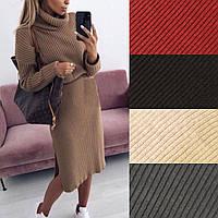 Gucci теплое платье зимнее с поясом 44 46 48 50 52 CAVALIERI