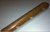 Жидкая пробка (пробковый герметик) туба 500ml