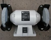 Точило электрическое Элпром ЭТЭ-150