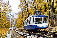 Митні послуги Київ