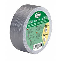 Бинт-повязка для копыт Silbertape