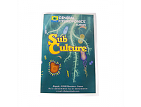 Pathogens Ghe Sub Culture 10gr Франция