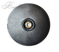Рабочее колесо (Крыльчатка) насоса CAM 40-80