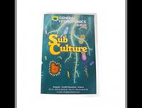 Pathogens Ghe Sub Culture 50gr Франция
