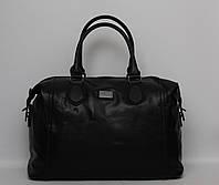 3313c719b679 Дорожные женские сумки в Запорожье. Сравнить цены, купить ...