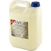 Моющее средство для пола и стен 5 л концетр. №AWK-3 K
