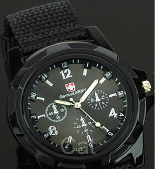 RSS ВКонтакте swiss army watch price in pakistan сделать так