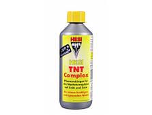 TNT Comlex 0,5 ltr Hesi Netherlands