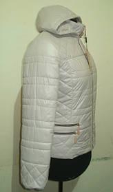 Одежда от производителя стильная, модная и удобная.