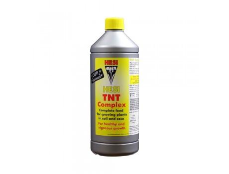 TNT Comlex 1 ltr Hesi Netherlands