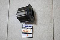 Муфта Fantini 14808 оригинал