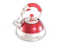 Чайник для кипячения воды GIPFEL 1153