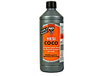 Coco 1 ltr Hesi Netherlands