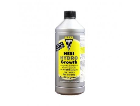 Hydro Growth 1ltr Hesi Netherlands