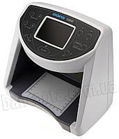 DORS 1200 Универсальный видео-детектор
