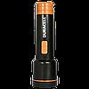 Светодиодный фонарь DURACELL® VOYAGER STL-7